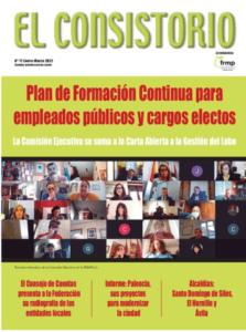CONSISTORIO77